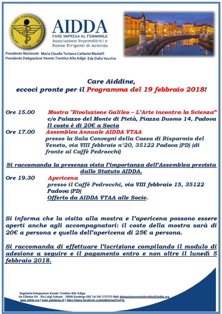Adesione - 19 febbraio 2018 AIDDA VTAA-page-001