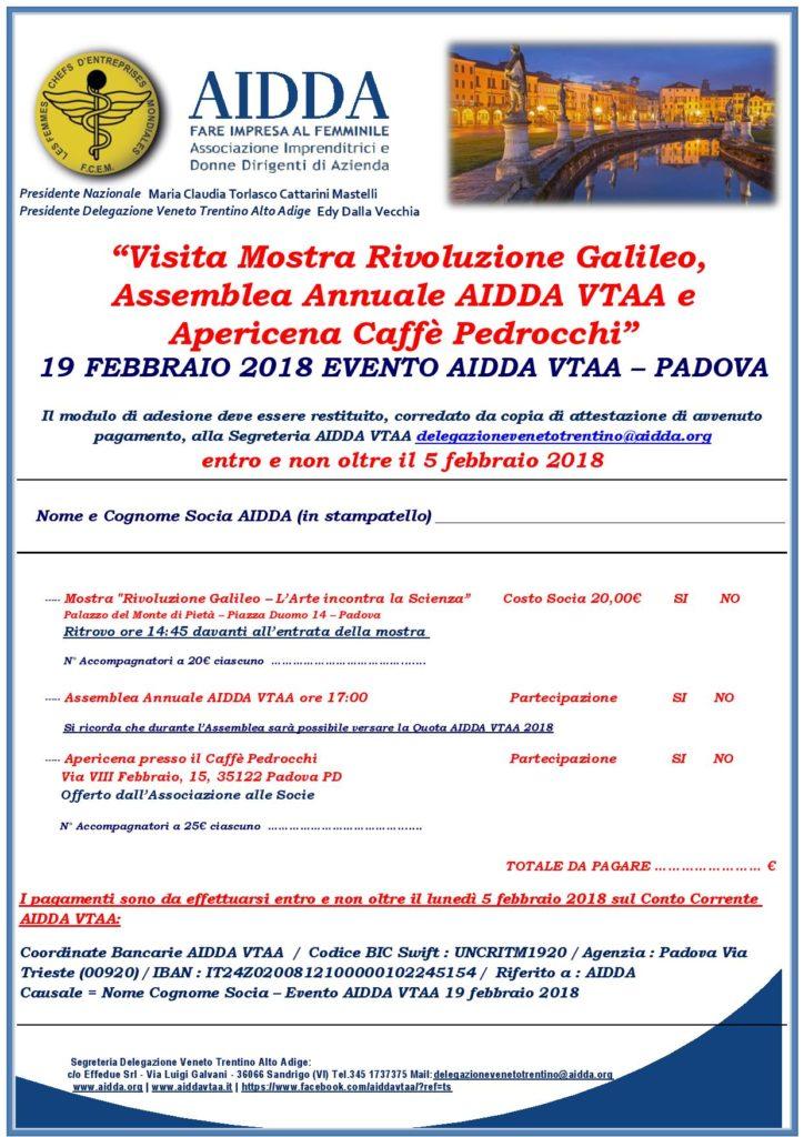 Adesione - 19 febbraio 2018 AIDDA VTAA-page-002