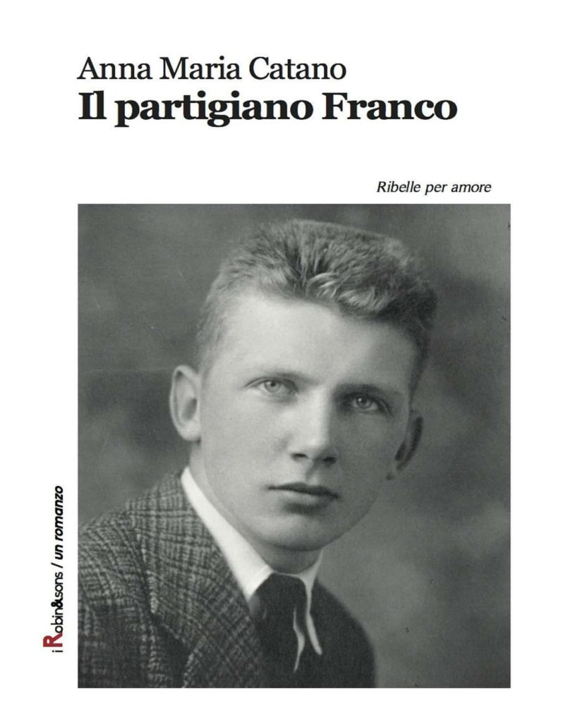 Anna_Maria_Catano_Il_partigiano_Franco-1