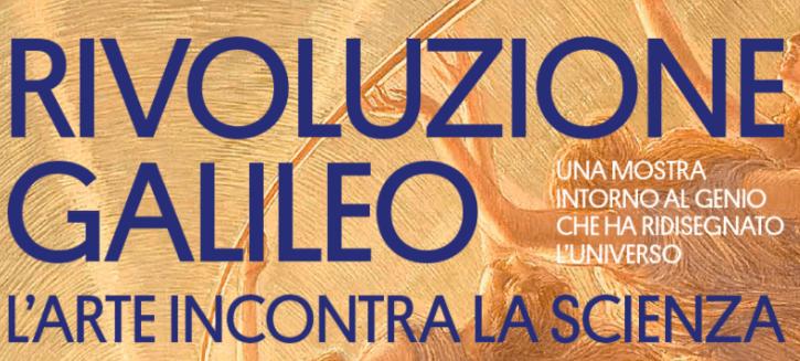 Img Cop Galileo 2018