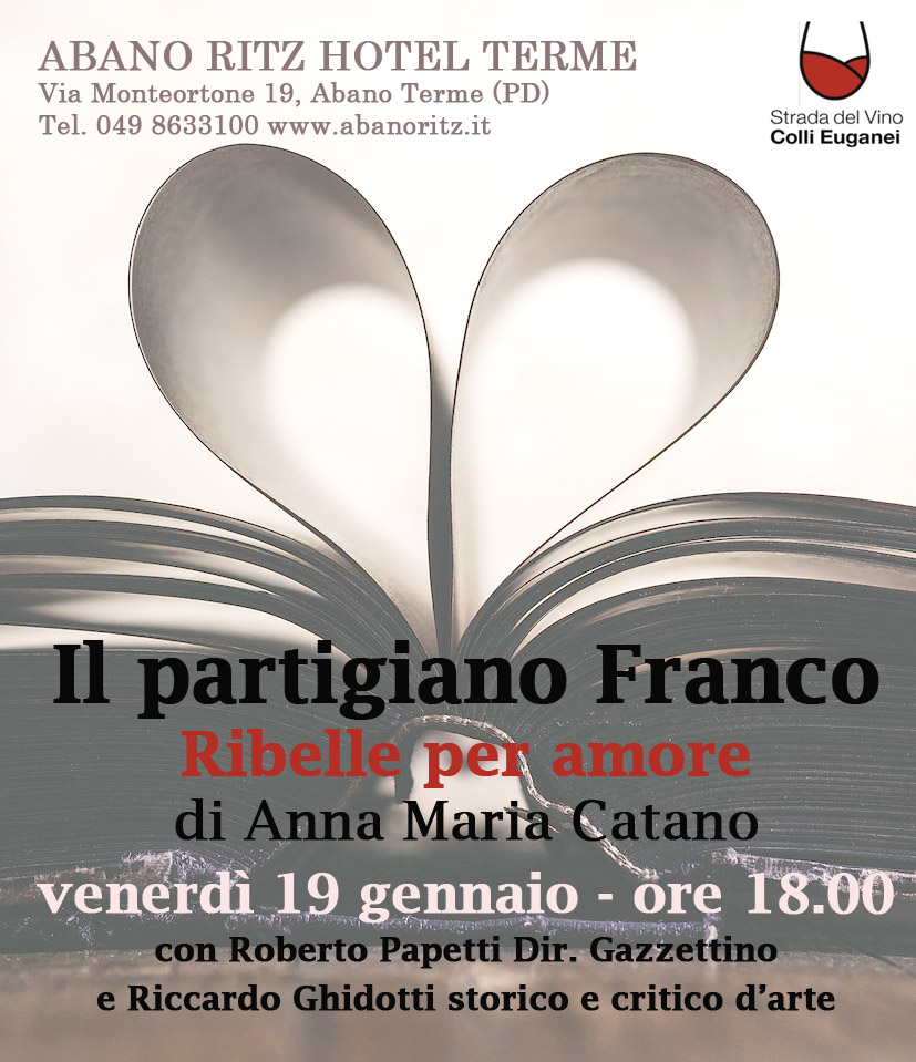 Invito_Anna_M_Catano_e_happy_hour
