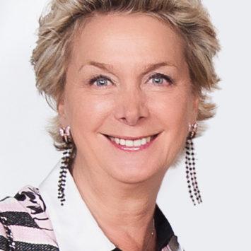 Elisabetta Canale