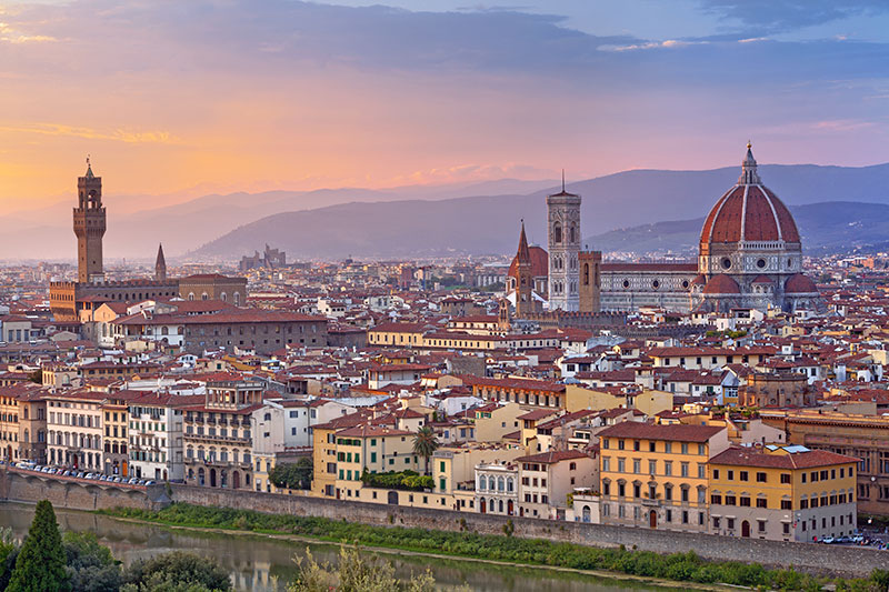 IMG Firenze