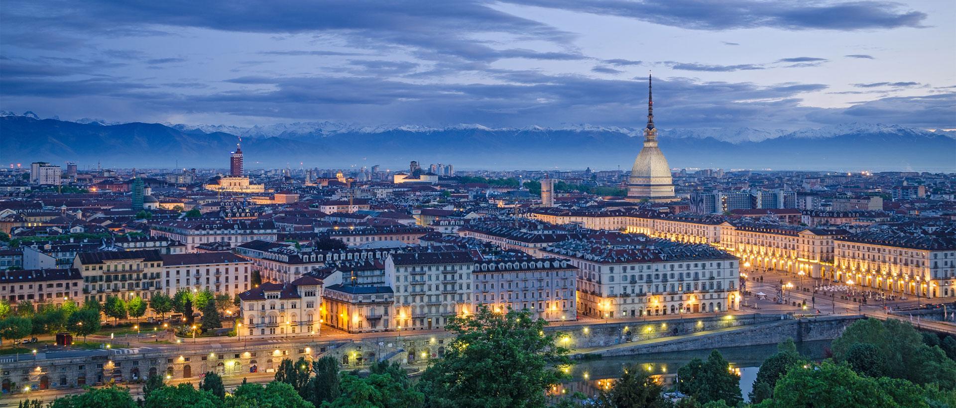 IMG Torino